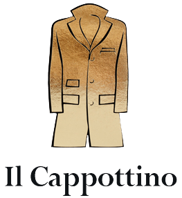Il Cappottino shop