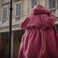 cappottino-home1